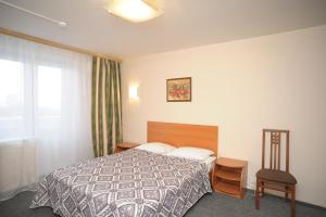Kuzminki Hotel, Hotely  Moskva - big - 24