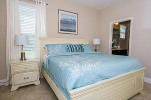 Oaktree Five-Bedroom Villa OTD, Villen  Davenport - big - 11