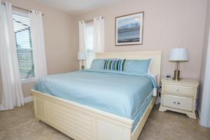 Oaktree Five-Bedroom Villa OTD, Villen  Davenport - big - 10