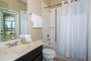 Oaktree Five-Bedroom Villa OTD, Villen  Davenport - big - 9