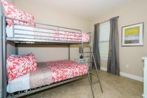 Oaktree Five-Bedroom Villa OTD, Villas  Davenport - big - 8