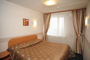 Kuzminki Hotel, Hotely  Moskva - big - 20