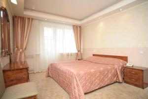 Kuzminki Hotel, Hotely  Moskva - big - 13