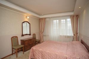 Kuzminki Hotel, Hotely  Moskva - big - 9