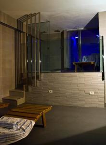 Hotel Imperiale, Hotely  Milano Marittima - big - 25