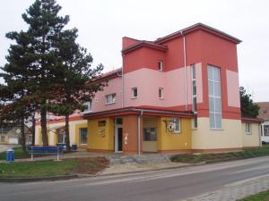 Kulturne Spolecenské Centrum