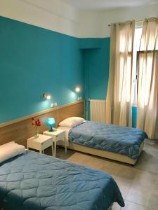 obrázek - Hotel Kastoria