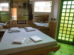 Fenix Motel(Only Adults) - Garça