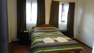 D´Ensueño Apartament I