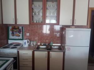 Apartment Dada - фото 9