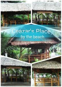 Ceazar's Place