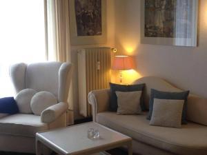 obrázek - Apartment Max