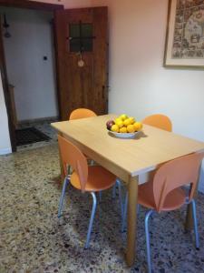 obrázek - Casa Francesca