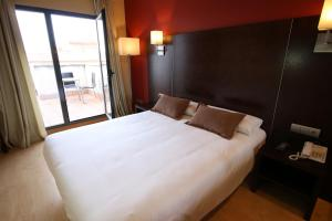 obrázek - Hotel Alda Cardeña