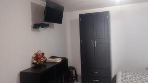 Sueña en Puebla, Гостевые дома  Пуэбла - big - 2