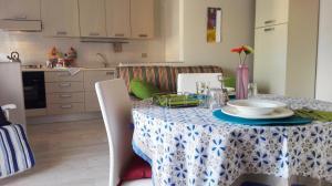 Sopra Isola, Appartamenti  Ioppolo Giancaxio - big - 23