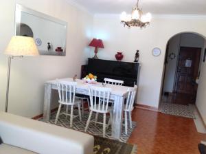 Max Apartament, Vilamoura