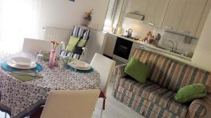 Sopra Isola, Appartamenti  Ioppolo Giancaxio - big - 19