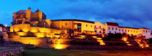 Lovely Apartment City Center, Apartmány  Cusco - big - 64