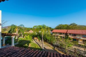 Coco Sunset Hills #52, Апартаменты  Коко - big - 27