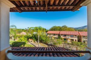 Coco Sunset Hills #52, Апартаменты  Коко - big - 29