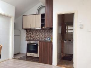 Apartman Djekovic