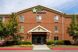 obrázek - Extended Stay America - Atlanta - Peachtree Corners