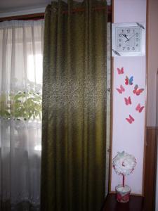 Apartments on Vynnychenka