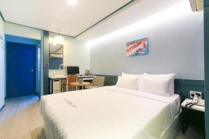 obrázek - Mini Hotel IVY