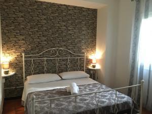 obrázek - Residenza Margherita
