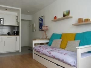 appartement Saint-Etienne