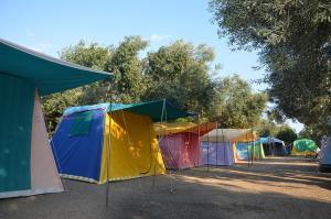 Nil Kamp