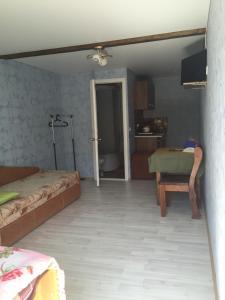 Гостевой дом на 50 лет Октября - фото 13
