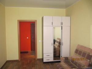 Апартаменты На Чичеренской, Петергоф