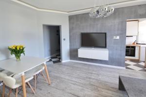 Marine Sopot - SG Apartamenty