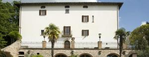 Hotel Fontemaggio