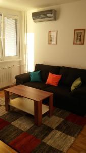 Apartman Narcis - фото 2