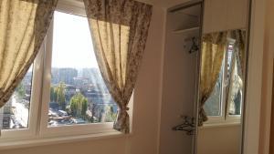 Apartman Narcis - фото 16