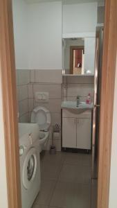 Apartman Narcis - фото 9