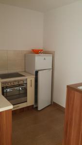 Apartman Narcis - фото 8