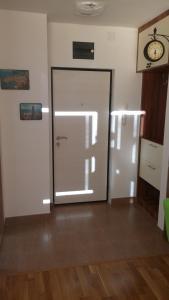 Apartman Narcis - фото 17