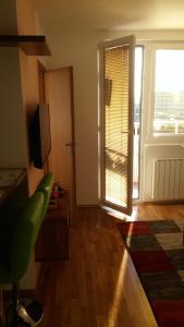 Apartman Narcis - фото 4