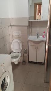 Apartman Narcis - фото 10