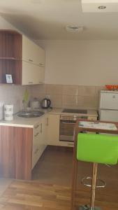 Apartman Narcis - фото 7