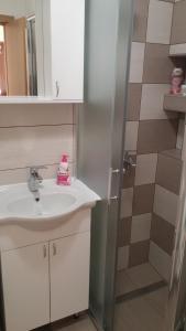 Apartman Narcis - фото 12