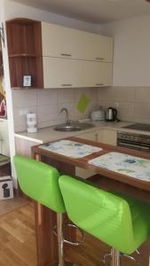 Apartman Narcis - фото 6