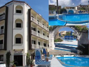 obrázek - Hotel Riviera