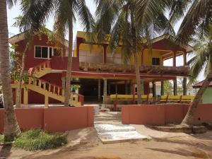 The Dream Beach Resort