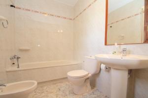 Pino Aalto Holiday Homes Cloe, Nyaralók  Miami Platja - big - 10
