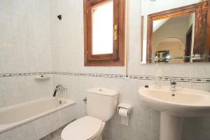 Pino Aalto Holiday Homes Cloe, Nyaralók  Miami Platja - big - 11